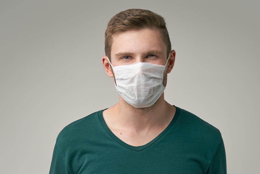 comment-éviter-les-antibiotiques