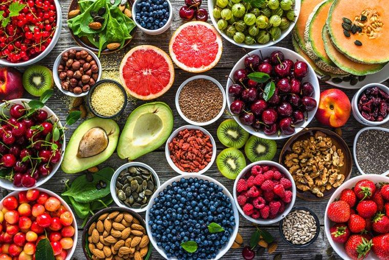 alimentation-et-santé