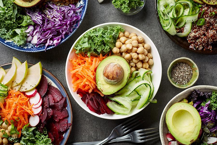 alimentation-vegan