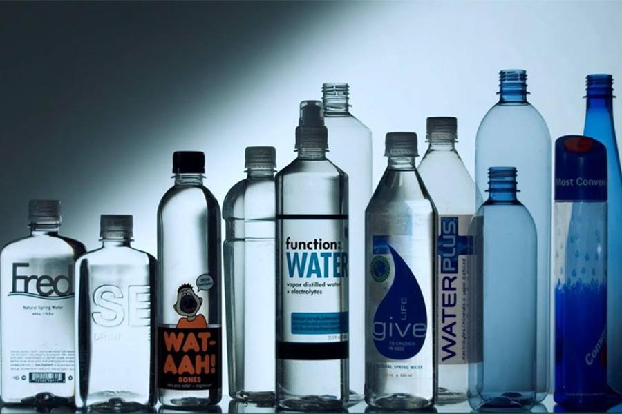 eau-minérales-du-monde
