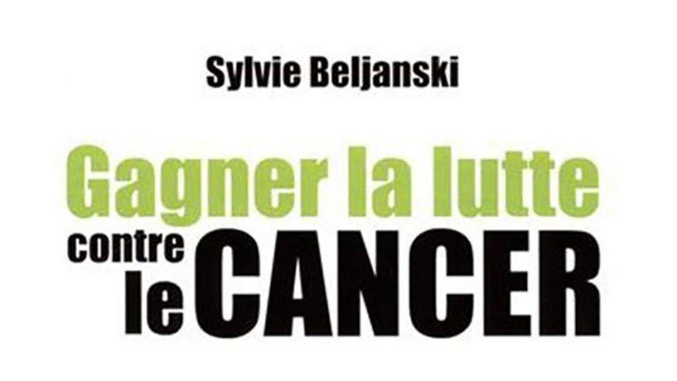 lutte-contre-le-cancer-livre