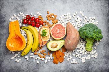 protéine et carence alimentaire