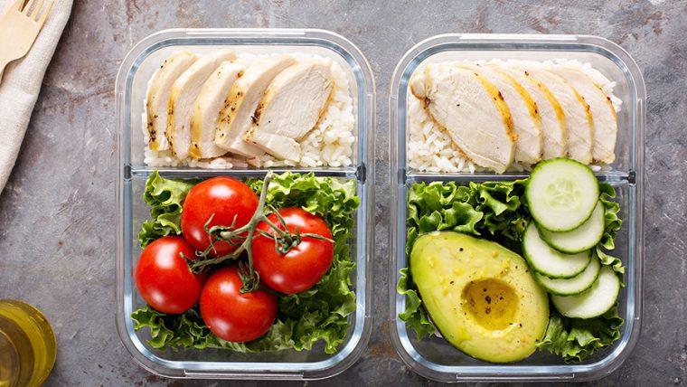 équilibré-menu-box-repas