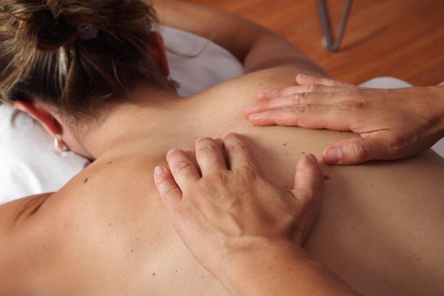 Ce qu'il faut savoir sur le massage naturiste