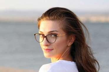 lunette s de vue pour femmes