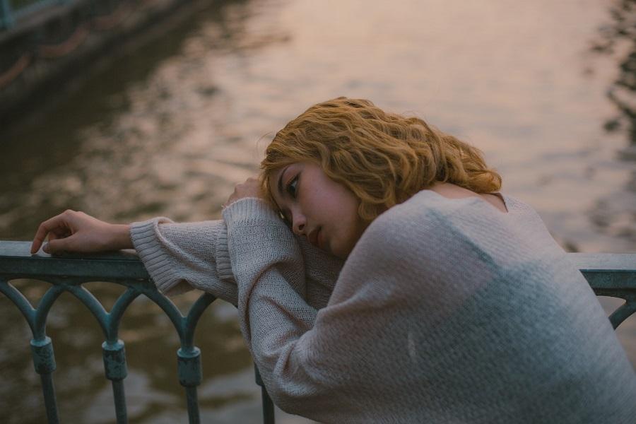Cannabidiol _ le meilleur moyen de lutter contre le stress et l'anxiété